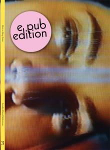 Epub Cover